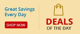 dealoftheday-banner.png