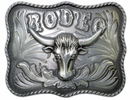 https://d3d71ba2asa5oz.cloudfront.net/12032063/images/rodeo_pewter_317__1.jpg