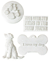 CX877 - Good Dog Applique