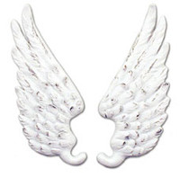 CX815 - Heaven Sent Applique Set