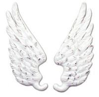 CX815 - Heaven Sent Applique Set
