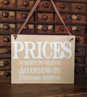 HM065 - Prices ........(Tan)