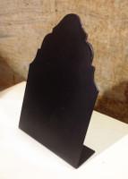CIH050 - Metal Easel