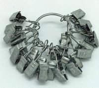 CIH210 - Clips 24 pieces