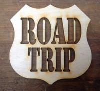 Road Trip Lg