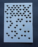 Hearts Mini Missing