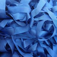 Union Blue