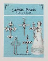 Vintage Crosses
