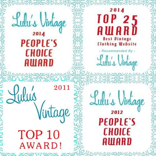 lulus-vintage-top-ten-awards.jpg