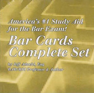 ADACHI'S BAR CARDS COMPLETE SET