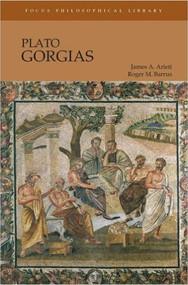 PLATO'S GORGIAS (2006) 9781585102433