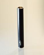 Eleaf Mini iKit Battery