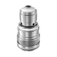 eGrip RBA Kit (Rebuildable Atomizer) Replacement Base