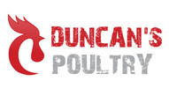 Duncan's Poultry