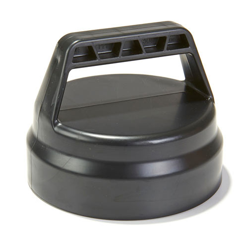 Miller Little Giant PPF308 Cap Lid for PPF Waterer Founts