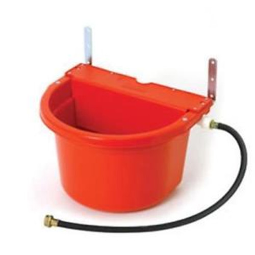 Little Giant DuraMate Automatic Waterer