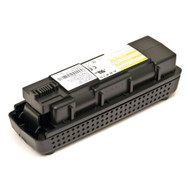 ARRIS Touchstone TM722/TM8 Modems 16/24 Hour Batteries Atlantic Broadband - SKU 802251