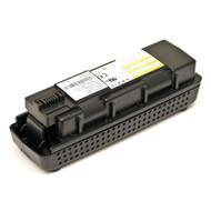 ARRIS Touchstone TM722/TM8 Modems 16/24 Hour Batteries - SKU 802251