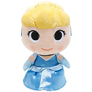 Cinderella: Funko SuperCute Plushies x Disney Princess Plush