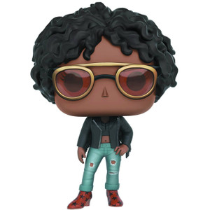 Tulip (PX Exclusive): Funko POP! TV x Preacher Vinyl Figure