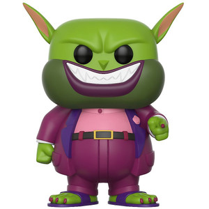 Swackhammer: Funko POP! Movies x Space Jam Vinyl Figure