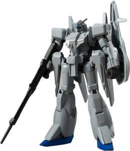 MSZ-006A1 Zeta Plus A1: Zeta Gundam x Bandai Shokugan Gundam Universal Unit Micro Figure Vol. 2