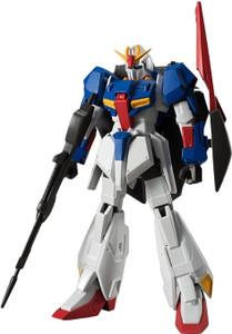 MSZ-006 Zeta Gundam [Beam Riffle]: Zeta Gundam x Bandai Shokugan Gundam Universal Unit Micro Figure Vol. 2