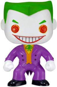 Joker: Funko POP! x DC Universe Vinyl Figure