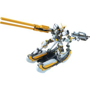 RX-78AL Atlas Gundam: High Grade Gundam Thunderbolt 1/144 Model Kit (HGGT #012)