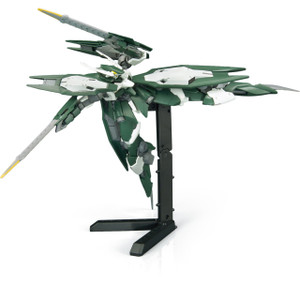 EB-08jjc Reginlaze Julia: High Grade Gundam Iron Blooded Orphans 1/144 Model Kit (HGIBO #034)