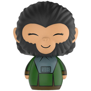 Zira (Limited Edition): Funko Dorbz x Planet of the Ape Vinyl Figure