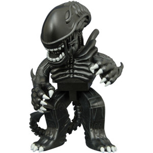 Alien: Aliens x Diamond Select Vinimates Action Figure