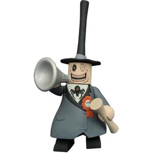 The Mayor: The Nightmares Before Christmas x Diamond Select Vinimates Action Figure