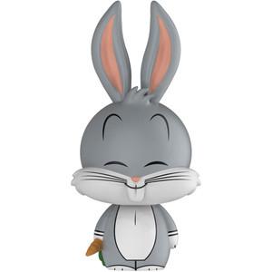 Bugs Bunny (Chase Edition): Funko Dorbz x Looney Tunes Vinyl Figure