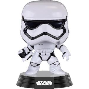 FN-2199 Trooper: Funko POP! x Star Wars Vinyl Figure