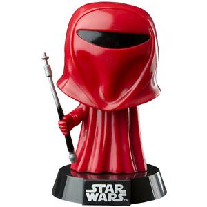 Imperial Guard (Walgreens Exclusive): Funko POP! x Star Wars Vinyl Figure