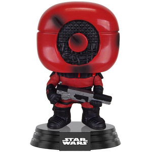Guavian: Funko POP! x Star Wars Vinyl Figure