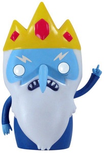 Ice King: Funko POP! x Adventure Time Vinyl Figure