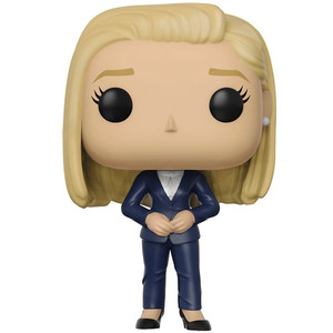 Angela Moss: Funko POP! TV x Mr. Robot Vinyl Figure