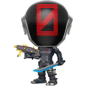 Zero: Funko POP! Games x Borderlands Vinyl Figure