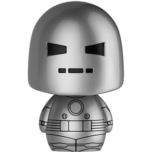 Iron Man Mark 1 (Specialty Series): Funko Dorbz x Marvel Universe Vinyl Figure