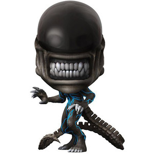 Xenomorph: Funko POP! Movies x Alien - Covenant Vinyl Figure