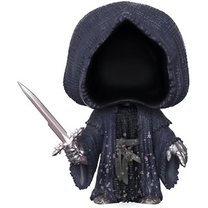 Nazgul: Funko POP! Movies x Lord of the Rings Vinyl Figure