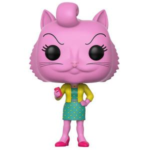 Princess Carolyn: Funko POP! Animation x BoJack Horseman Vinyl Figure