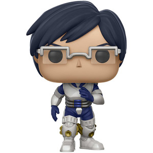 Tenya: Funko POP! Animation x My Hero Academia Vinyl Figure [#250]