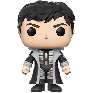 Maximus: Funko POP! Marvel x Inhumans Vinyl Figure [#256]