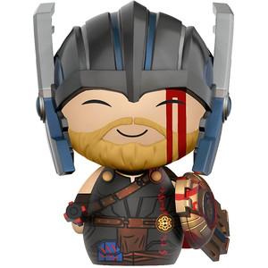 Thor: Funko Dorbz x Thor - Ragnarok Vinyl Figure [#364]
