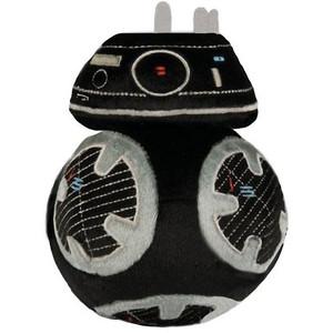 First Order BB Unit: Funko Galactic Plushies x Star Wars - The Last Jedi Plush