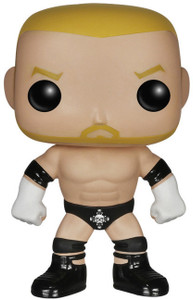 Triple H: Funko POP! x WWE Vinyl Figure
