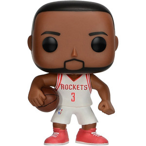 Chris Paul: Funko POP! Sports x NBA Vinyl Figure [#035]